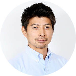 Guest-Kei-Tamura.png